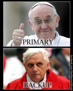 PrimaryBackup